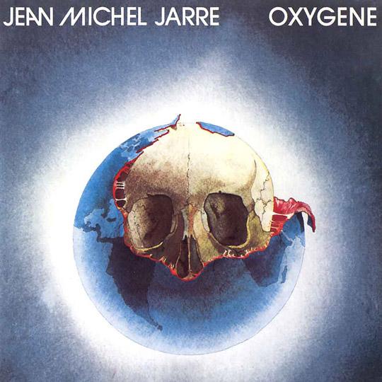 oxygene-jarre