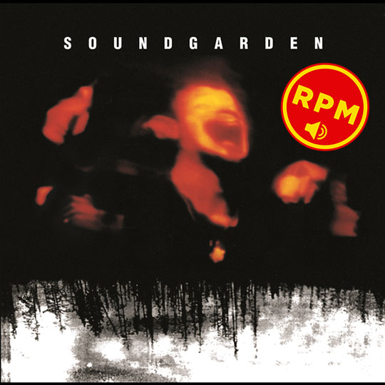 superunknown soundgarden