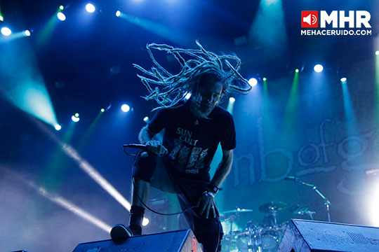 lamb of god mexico