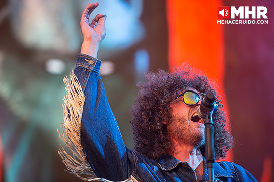 wolfmother mexico
