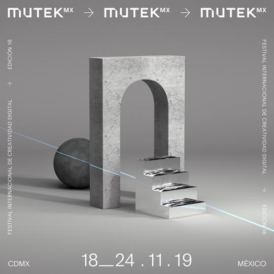 mutek mexico