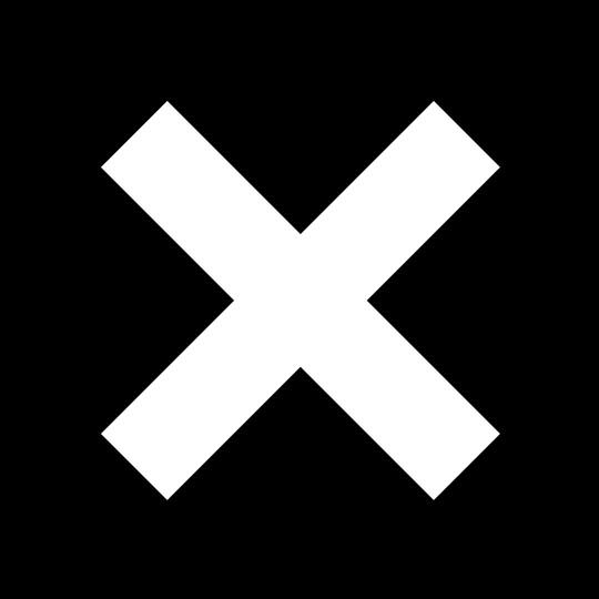 xx album