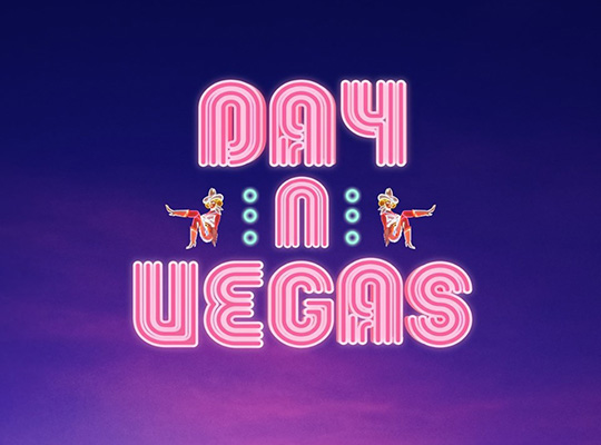 day n vegas