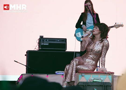 jenny lewis live out