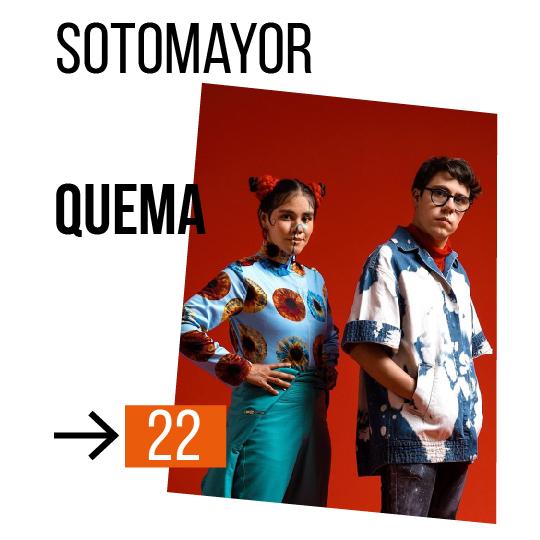 sotomayor español 2019