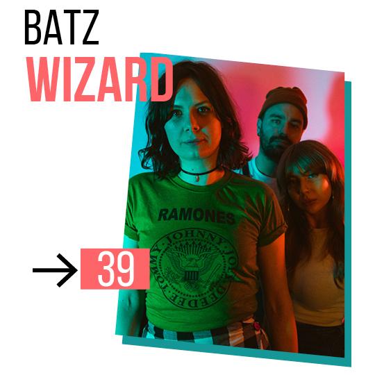 batz ingles 2019