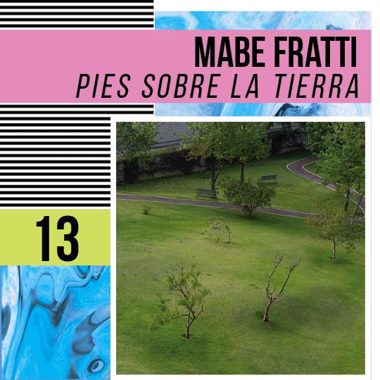 mabe fratti español 2019