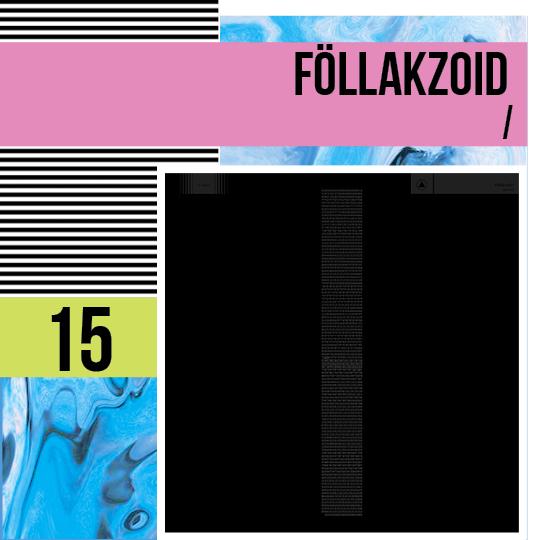 follakzoid español 2019
