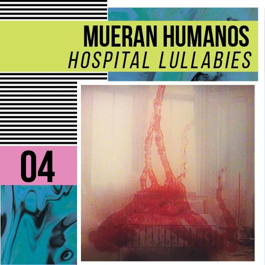 mueran humanos español 2019