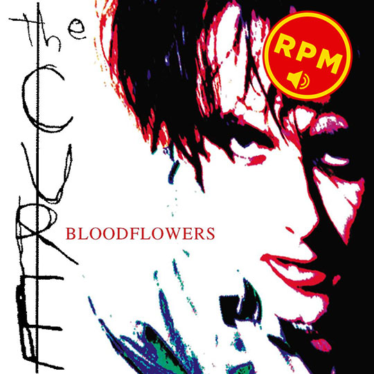 bloodflowers-cure