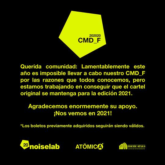 cmd-2020