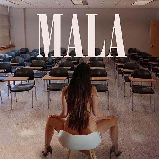 Mala Rodriguez Mala