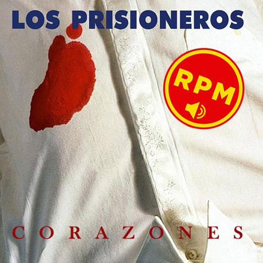 Corazones Prisioneros