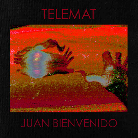 Telemat Juan Bienvenido