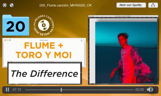 flume toro
