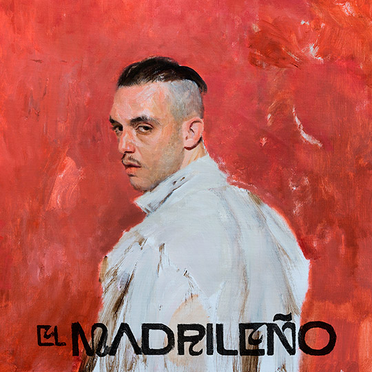 c tangana madrileño