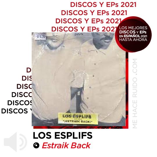 espilfs disco
