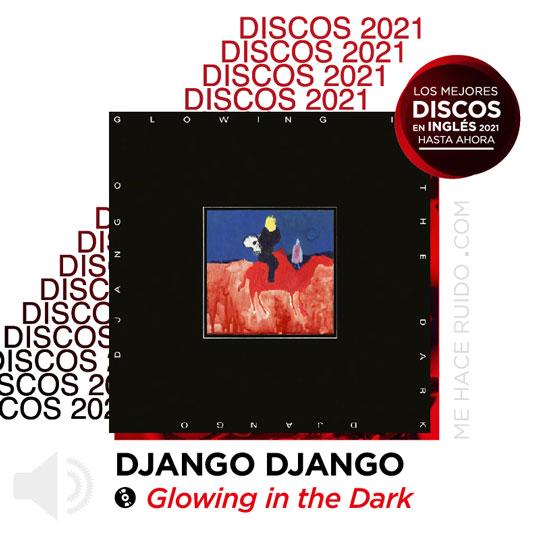 django disco