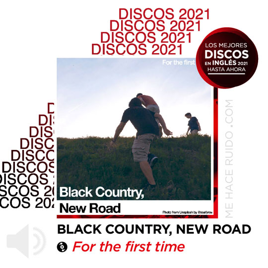 black country new road