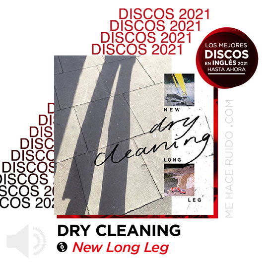 dry cleaning disco