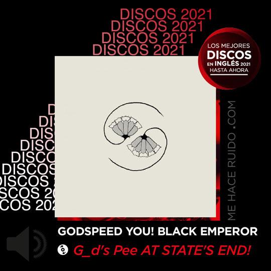 godspeed black emperor disco