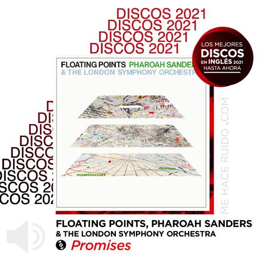floating points disco