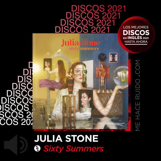 julia stone disco